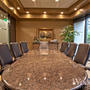 The_Woodlands_Office_Suites_1095_Evergreen_Circle,_Suite_200_The_Woodlands,_Texas_77380_01.jpg